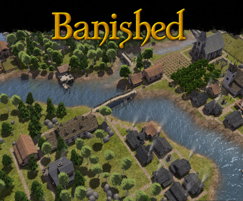 Banished header.png