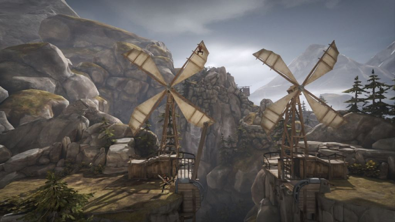 Brothers windmill.png