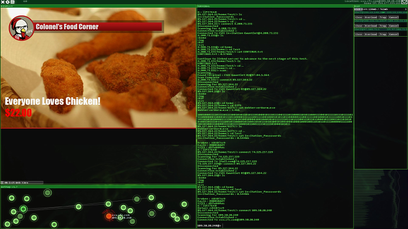 Hacknet KFC.png