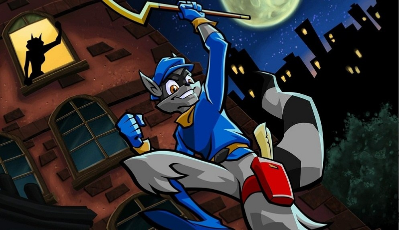 Sly 2.png
