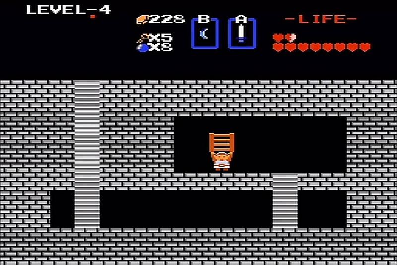 Zelda 1 ladder.png