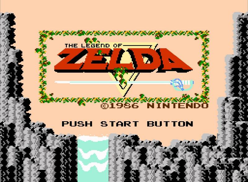 Zelda 1.png