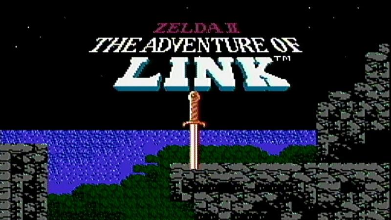 Zelda 2 banner.png
