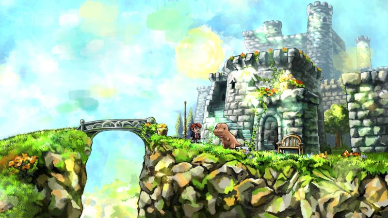 Braid castle.jpg