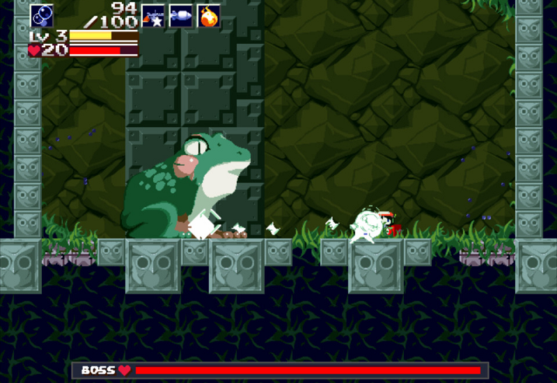 Cave Story frog.png