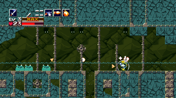 Cave Story Waterway.png