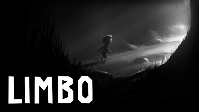 Limbo banner.png