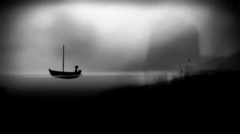 Limbo boat.png