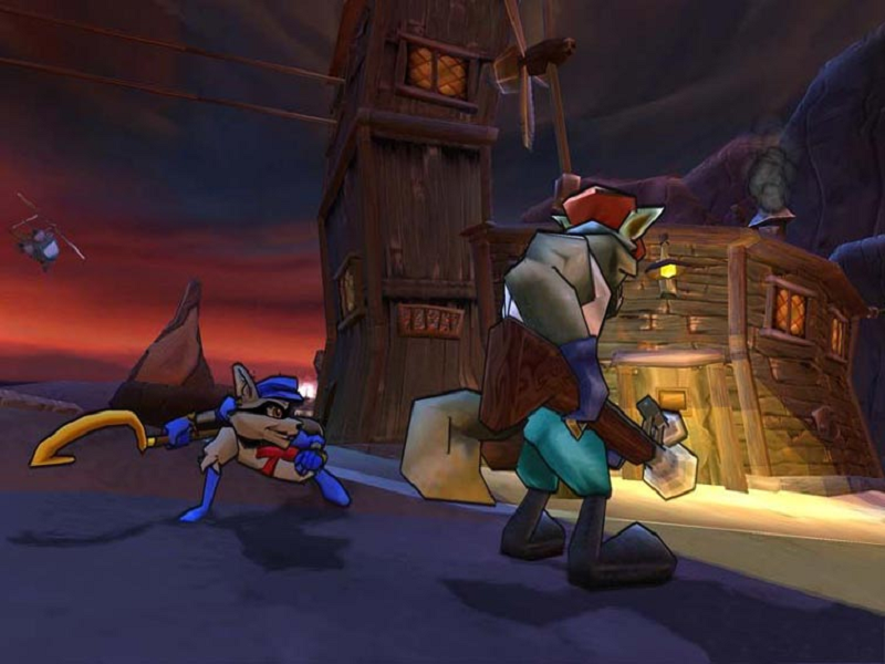 Sly 3 stealth.png