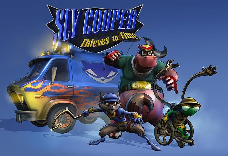 sly-header