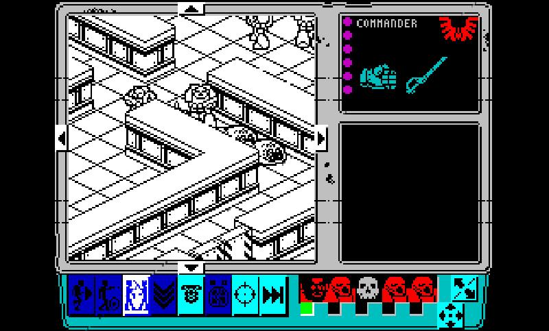 space-crusade-combat