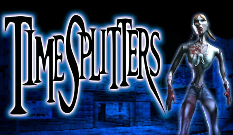 Timesplitters header.png
