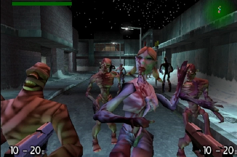 Timesplitters zombies.png