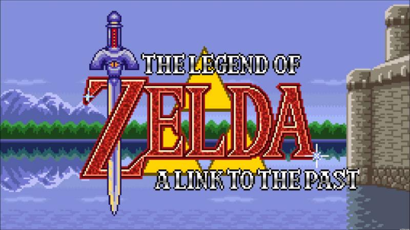 Zelda header.png