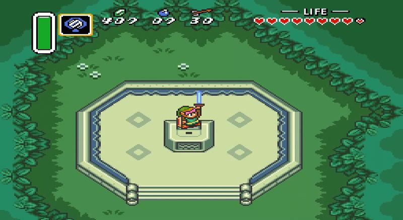 Zelda sword.png