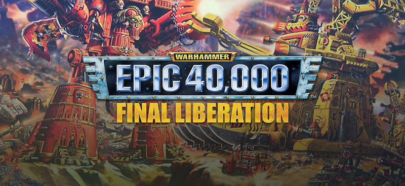 Final Liberation header.png
