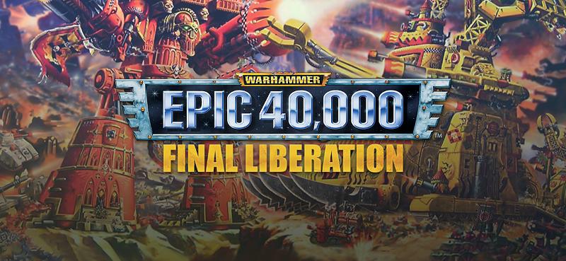 Final Liberation header.png