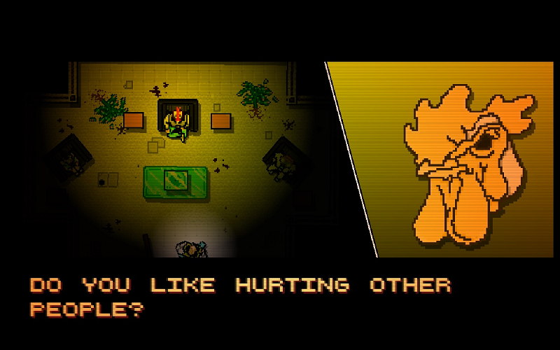 Hotline Miami.png