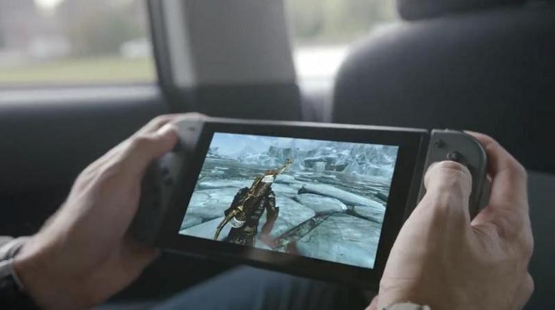 Nintendo Switch Skyrim.png