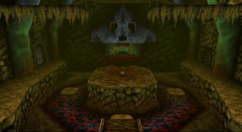 ocarina-of-time-dodongos-cavern