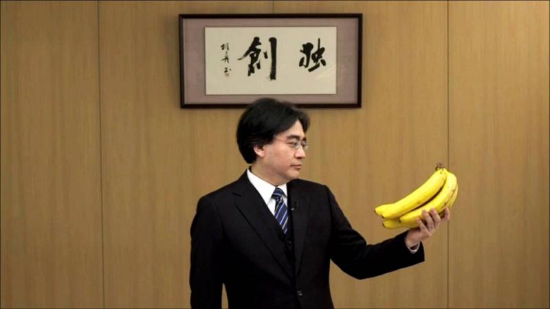 Satoru Iwata.png