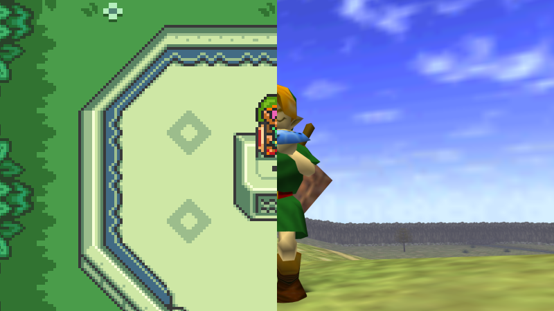 A Link to the Past comparison.png