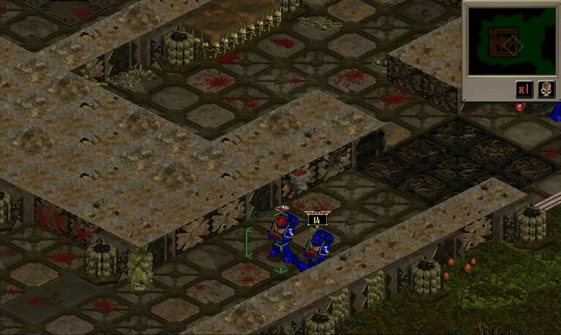 Chaos Gate temple.png