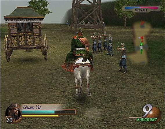 DW3 Guan Yu.png
