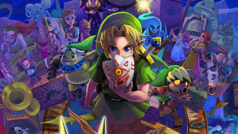 majoras-mask-banner