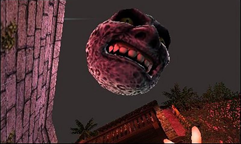 Majora's Mask Moon.png