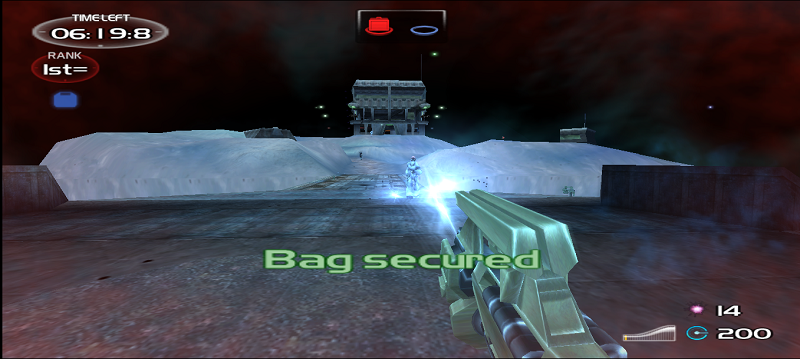 Time Splitters Bagtag.png