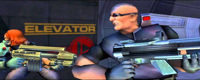 TimeSplitters 2 intro.png