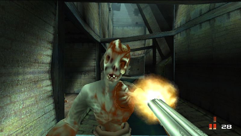 TimeSplitters Notre Dame.png