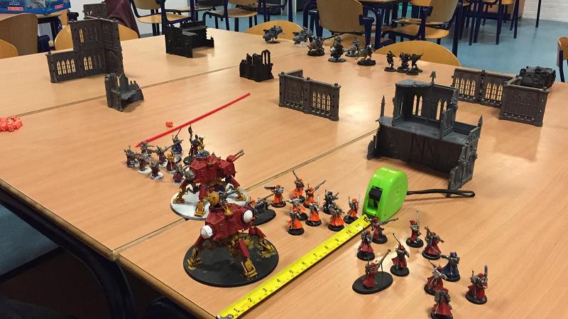 Warhammer match.png