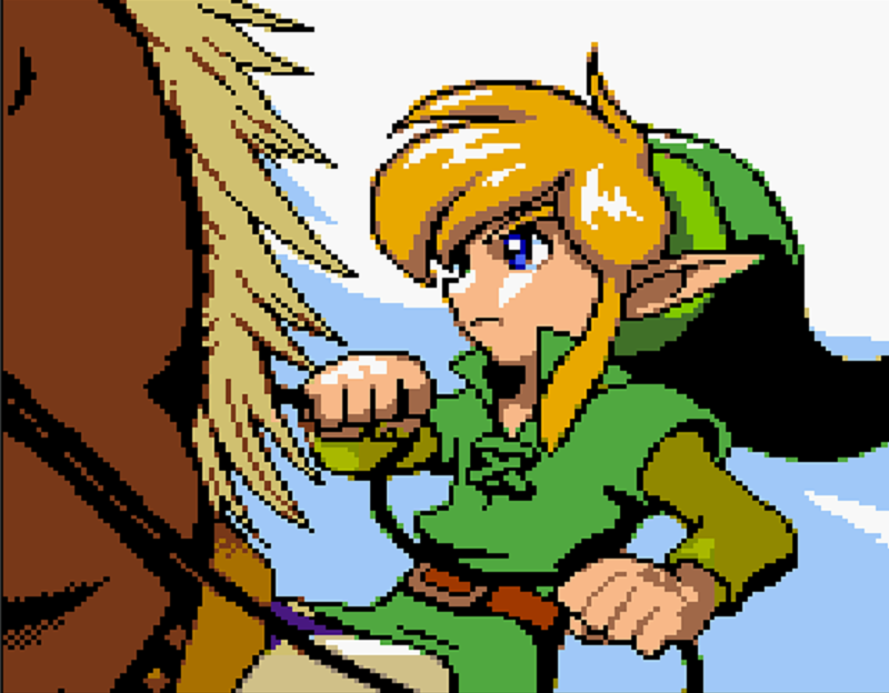 Oracle Epona.png