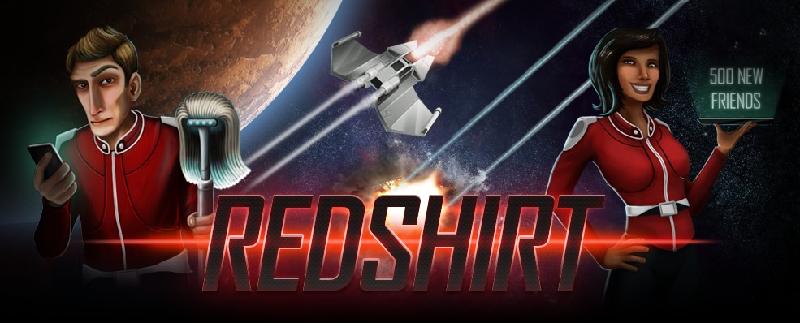 Redshirt logo.png