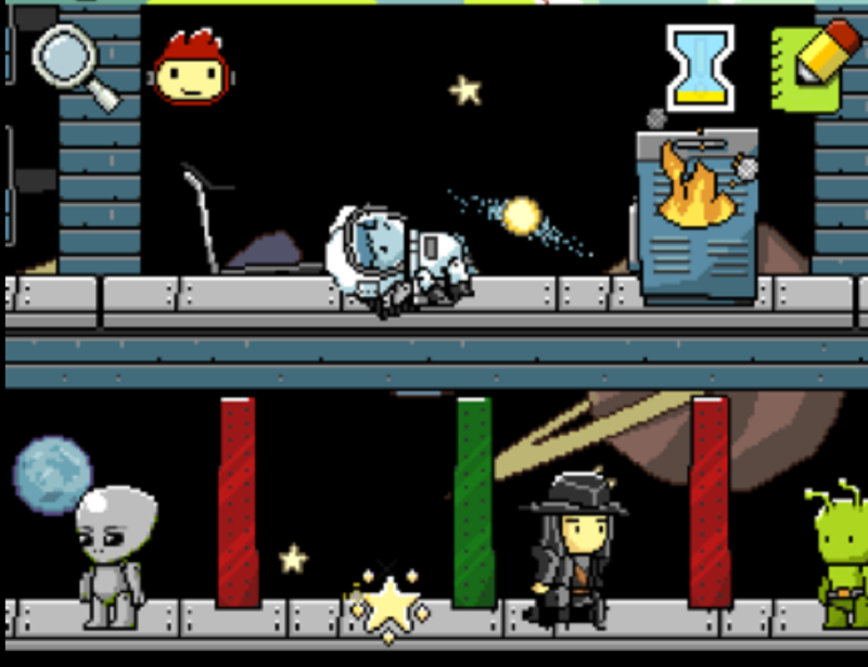 Super Scribblenauts space.png