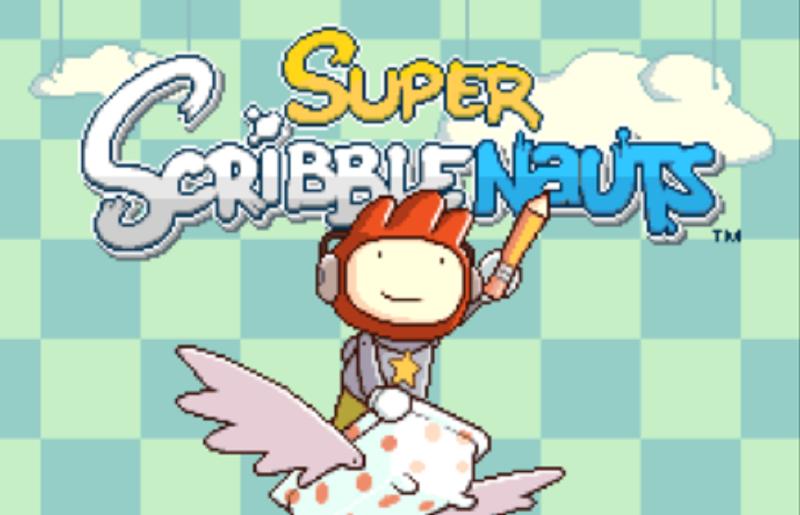 Super Scribblenauts.png