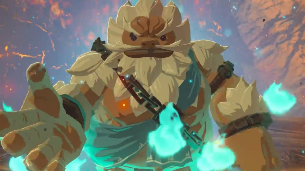 breath-of-the-wild-goron