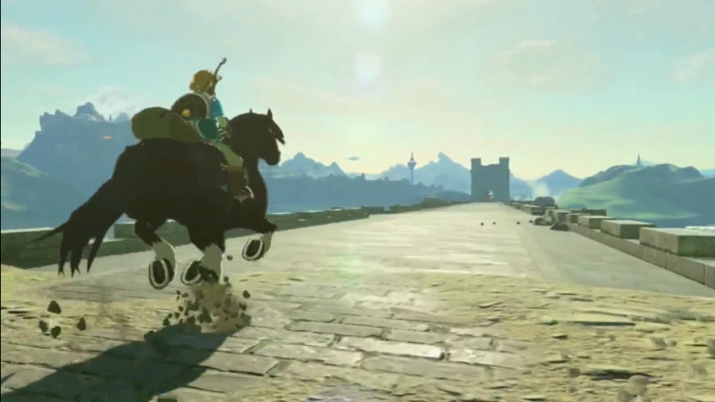 breath-of-the-wild-on-a-horse