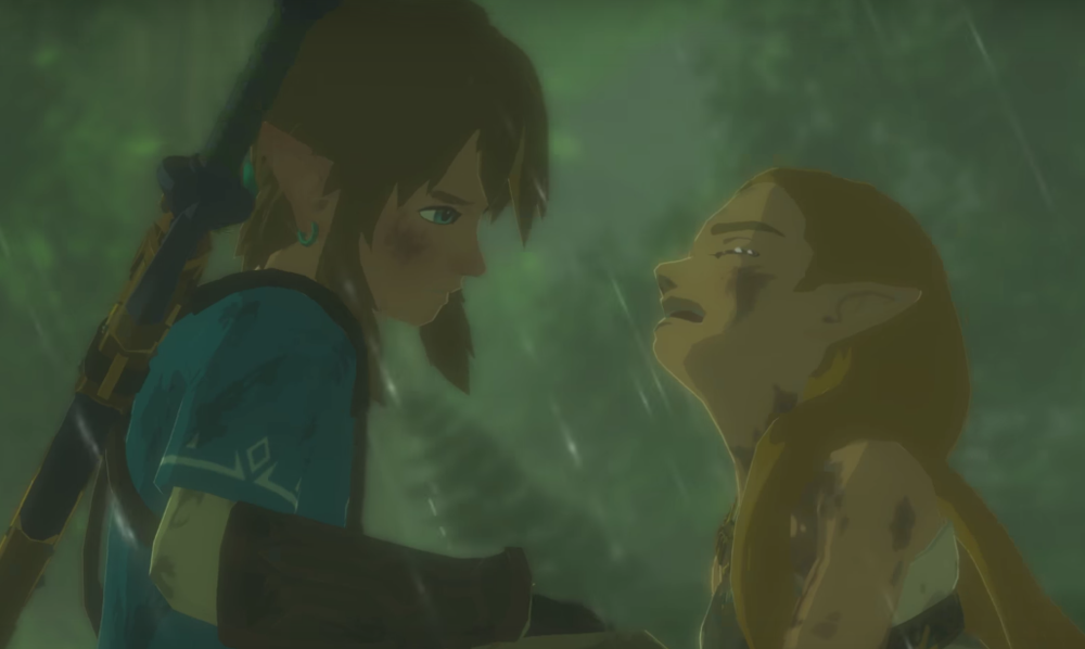 Breath of the Wild rain.png