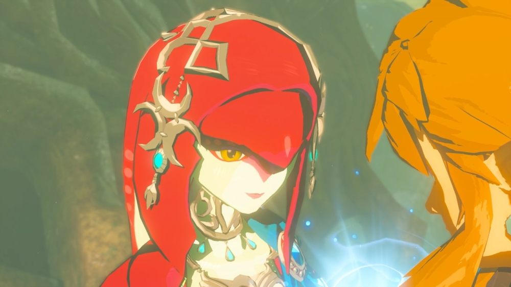 Breath of the Wild Zora.jpg