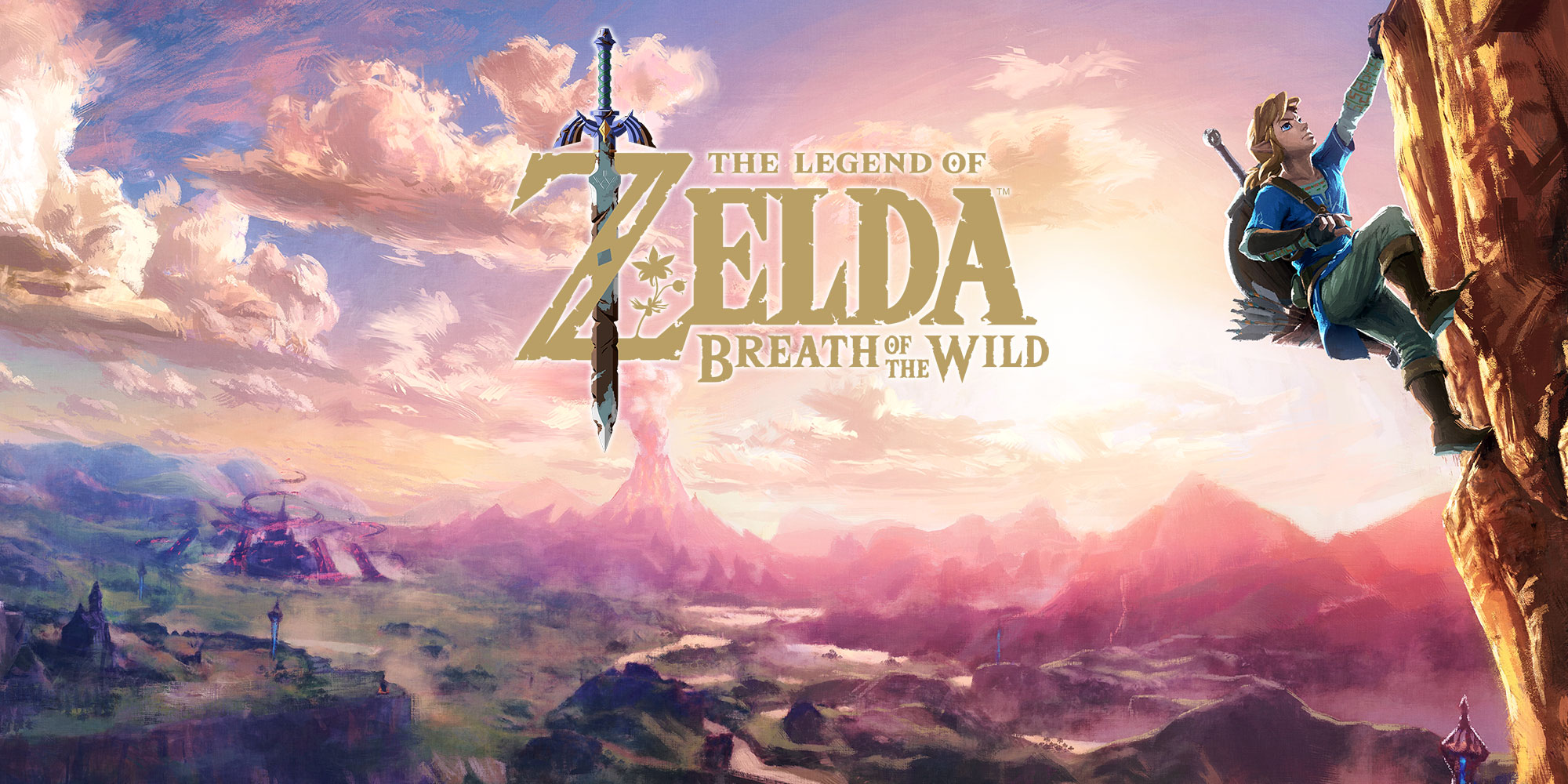 breath-of-the-wilf