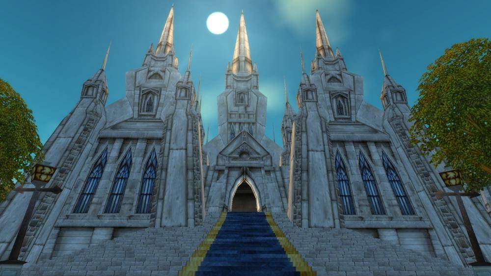 Stormwind chapel.jpg