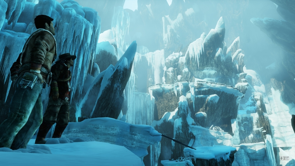Uncharted 2 Tenzin.jpg
