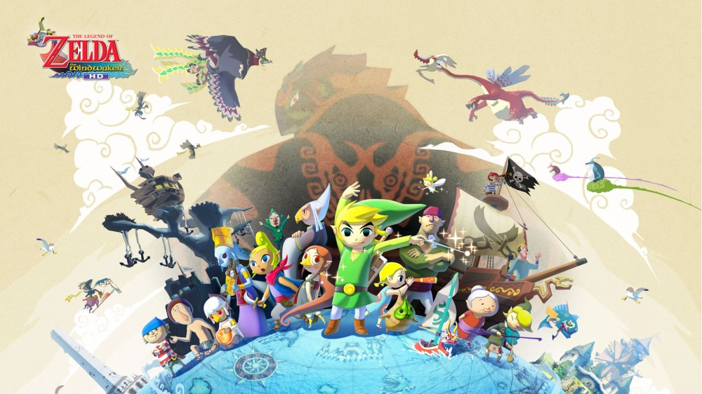 wind-waker-header