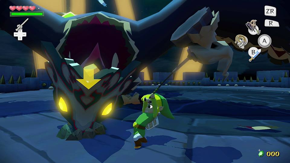 wind-waker-helmaroc-king