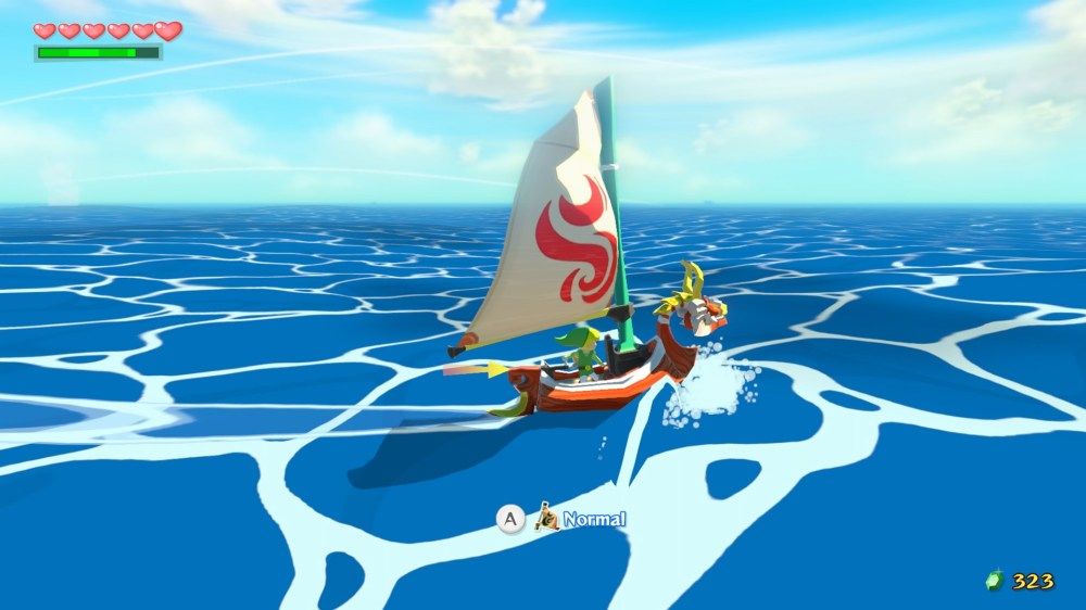 wind-waker-sailing