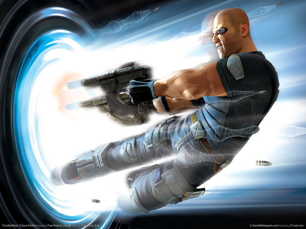 ws_Timesplitters-_Future_Perfect_1600x1200.jpg