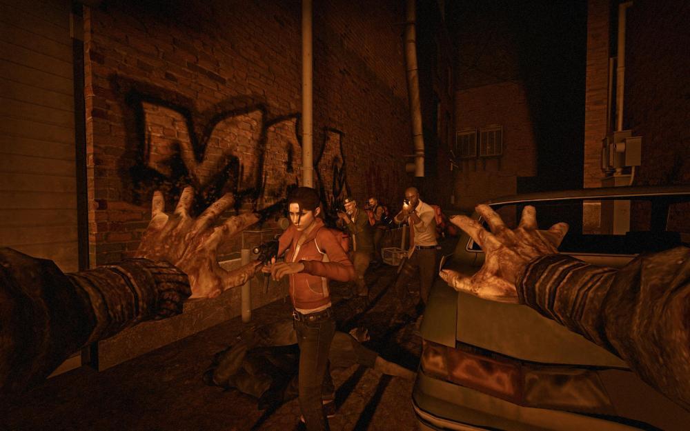 Left 4 Dead Hunter.jpg